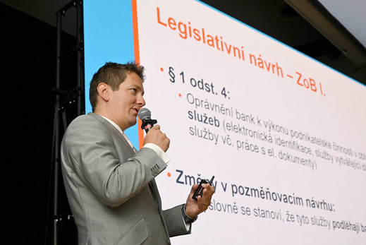 170. MIKULOV 2019 (Josef Donát, Rowan Legal)
