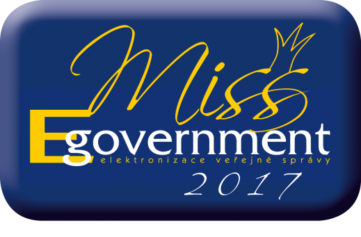 Miss Egovernment 2017