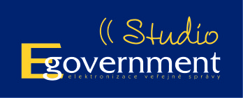 STUDIO EGOVERNMENT