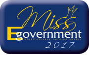 Miss Egovernment
