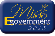 Miss Egovernment 2018